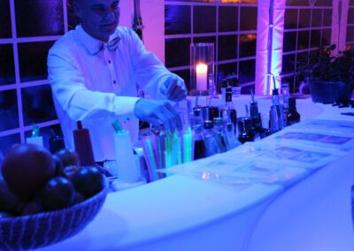 Cocktailbar1