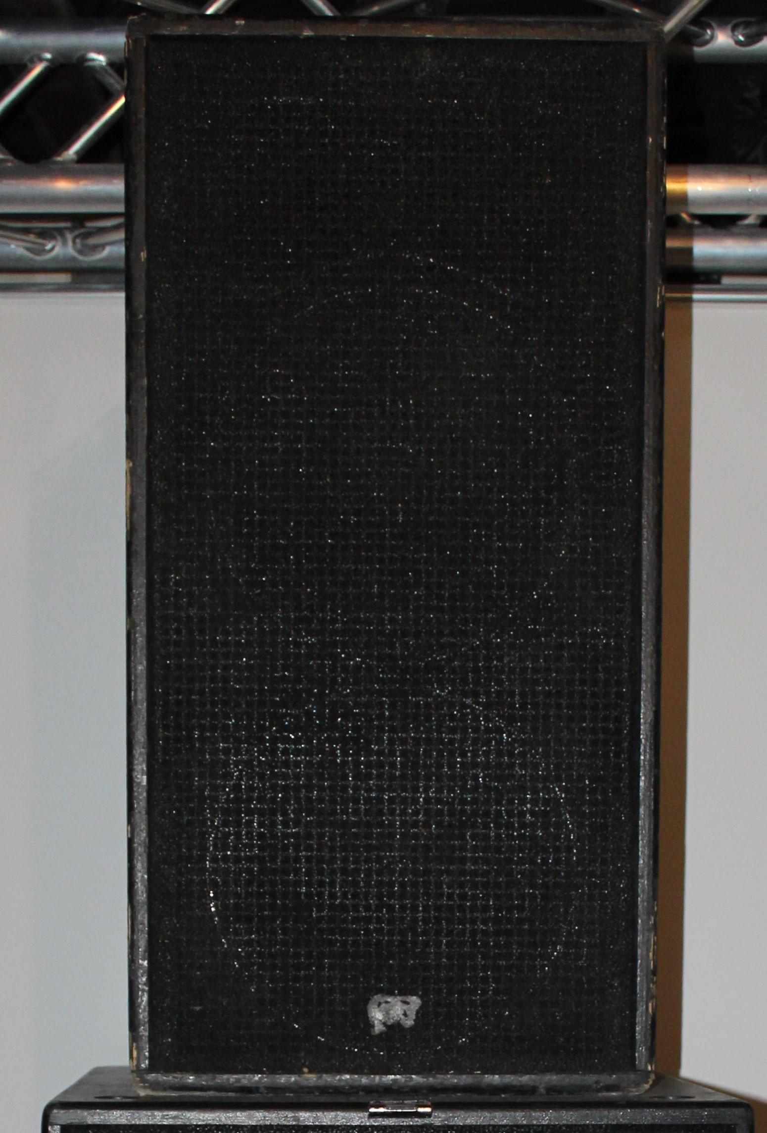 Solton Craaft N212