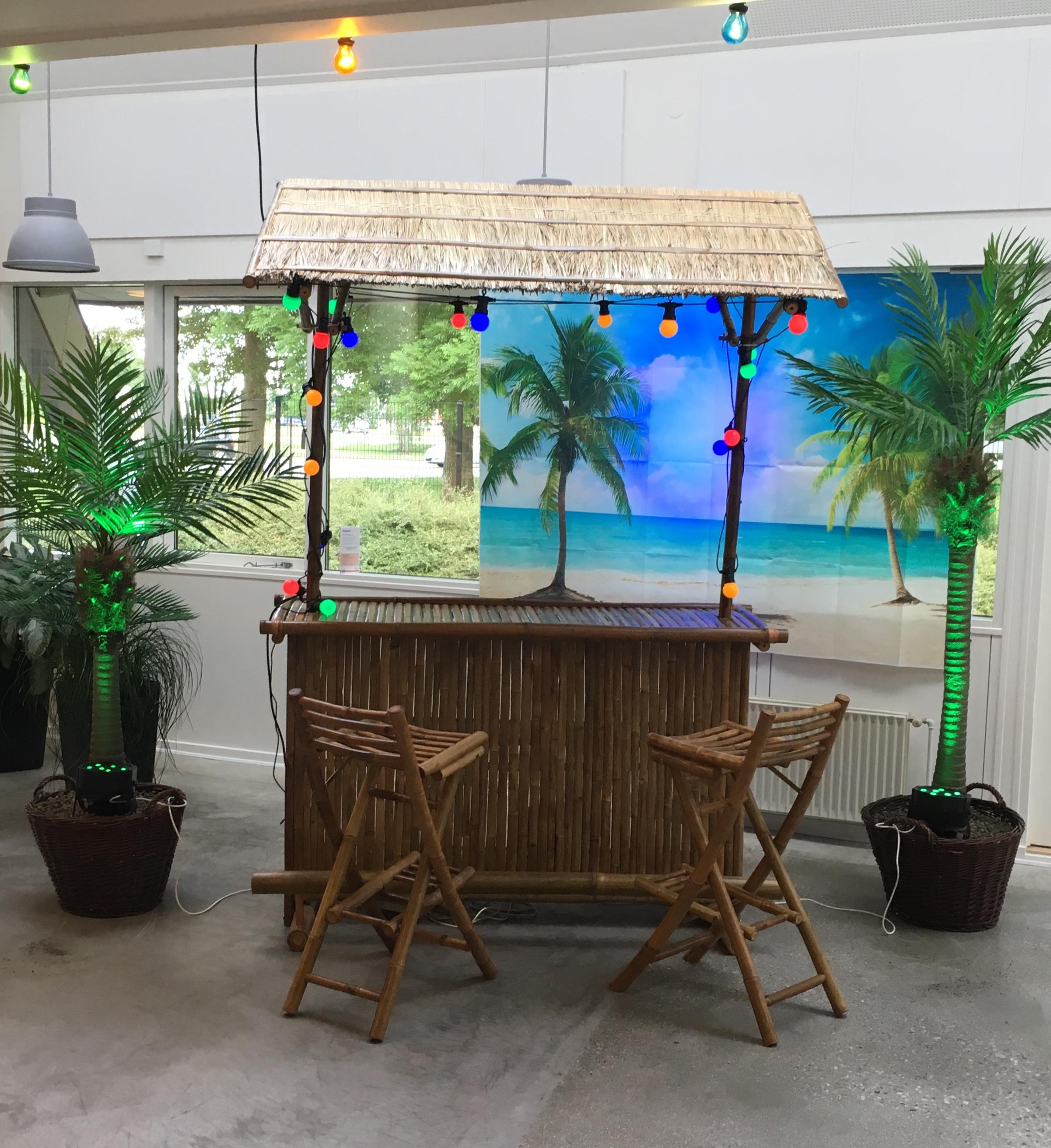 Hawaiibar