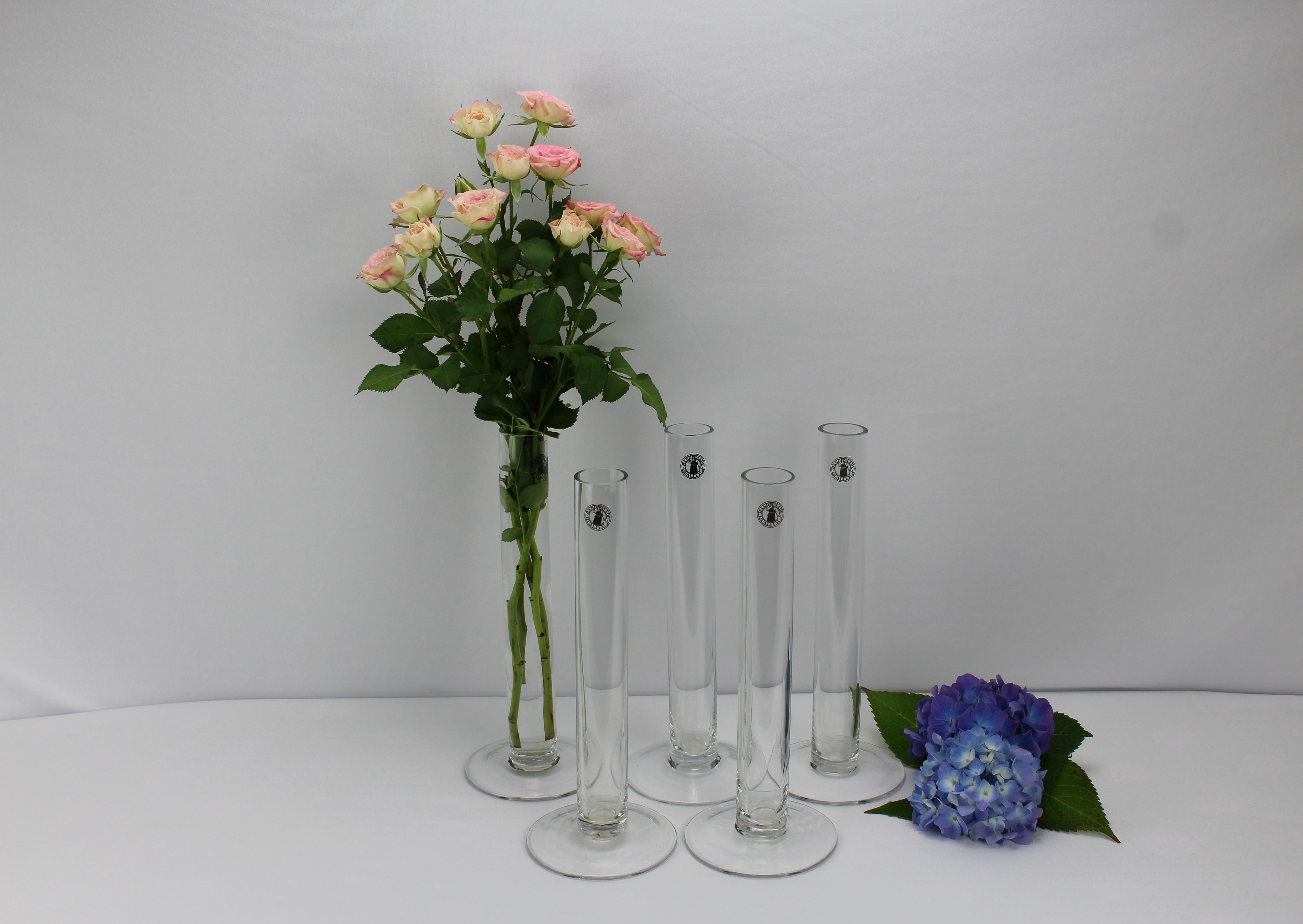 slank vase